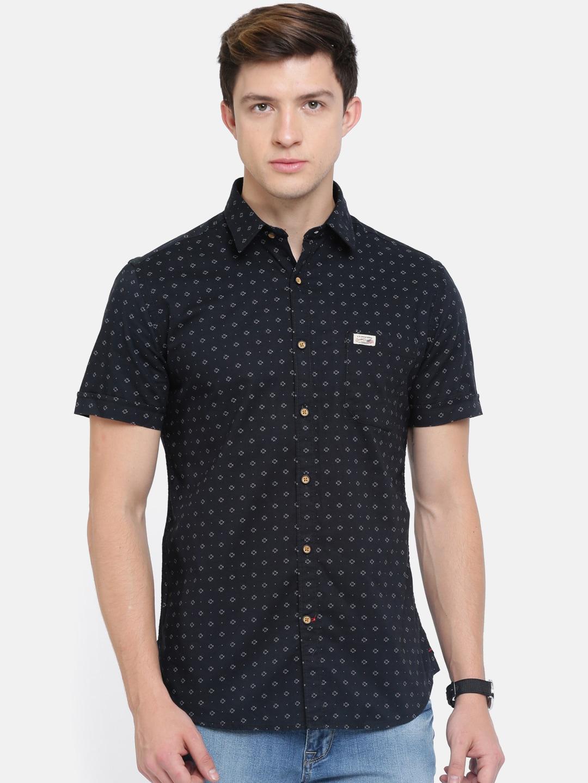 d1ab347038e Men Plus Size - Buy Men Plus Size online in India