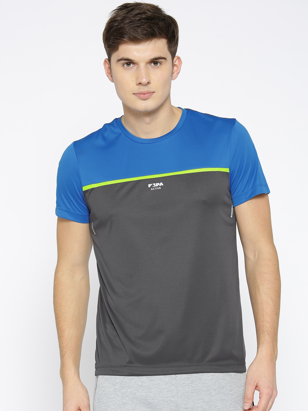 57facdcce Mens Clothing - Buy Clothing for Men Online in India | Myntra