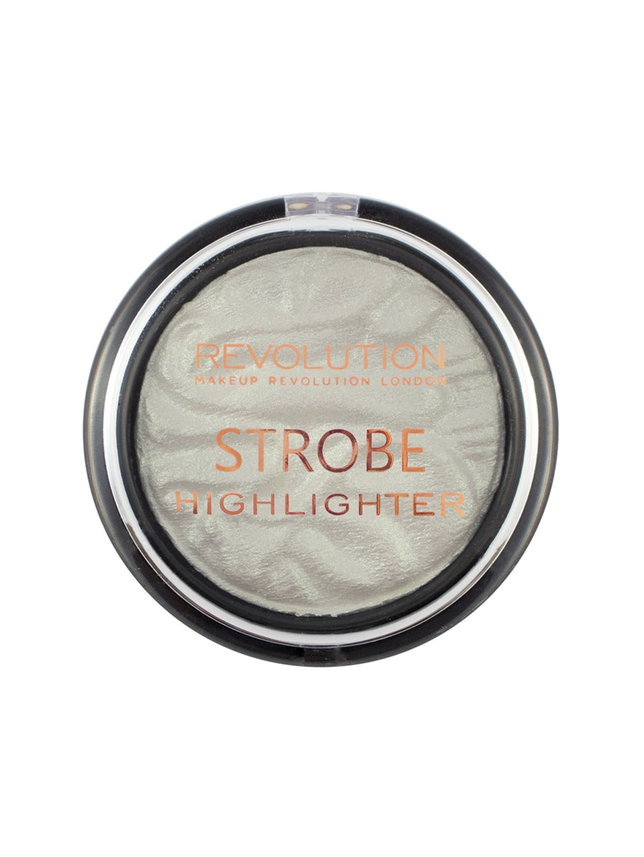 b0b4b69401 Makeup Revolution Northern Strobe Highlighter