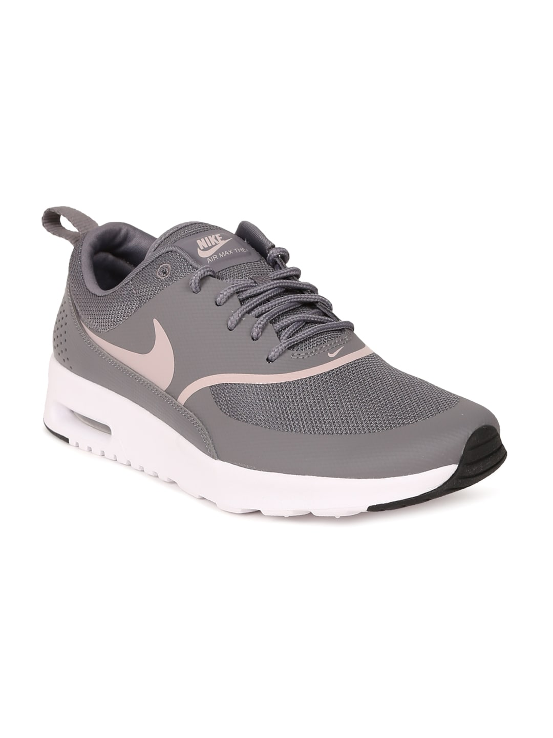 info for 9006d 11b7f Nike Apparels Casual Shoes - Buy Nike Apparels Casual Shoes online in India
