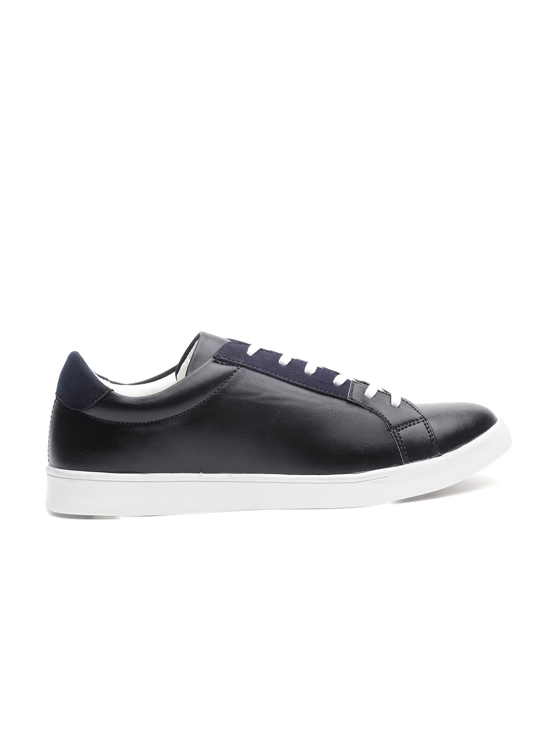 buy online dc084 cd7aa Casual Shoes For Men - Buy Casual   Flat Shoes For Men   Myntra