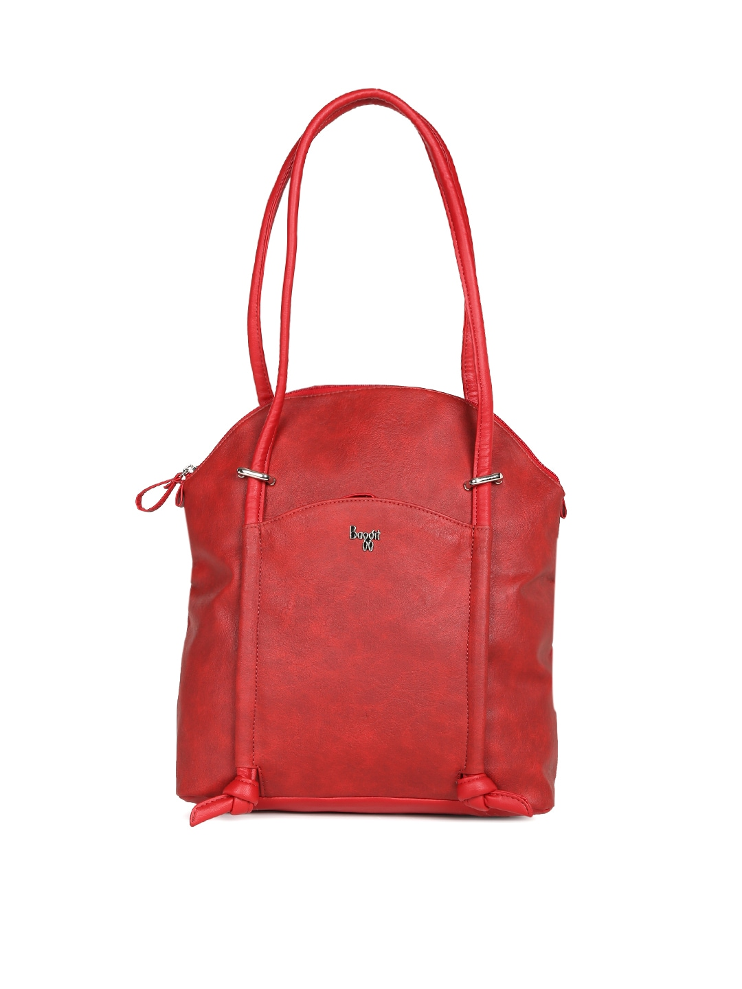 dd0d5228ad Bags Online - Buy Bags for men and Women Online in India