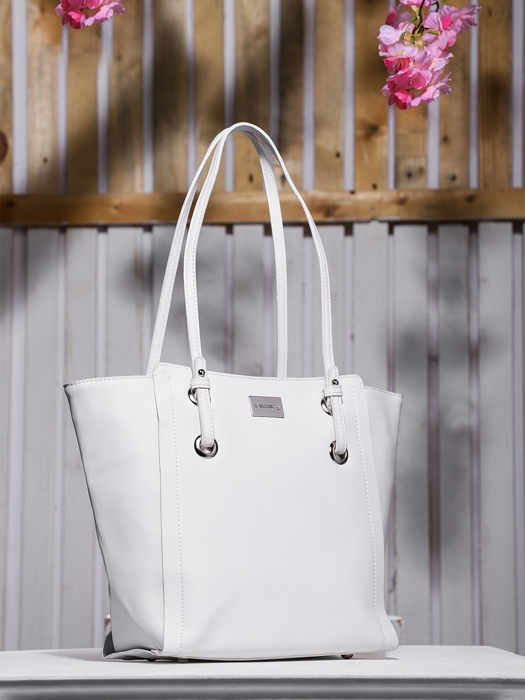 26ea36f0821 Dressberry Bags - Buy Dressberry Bags online in India