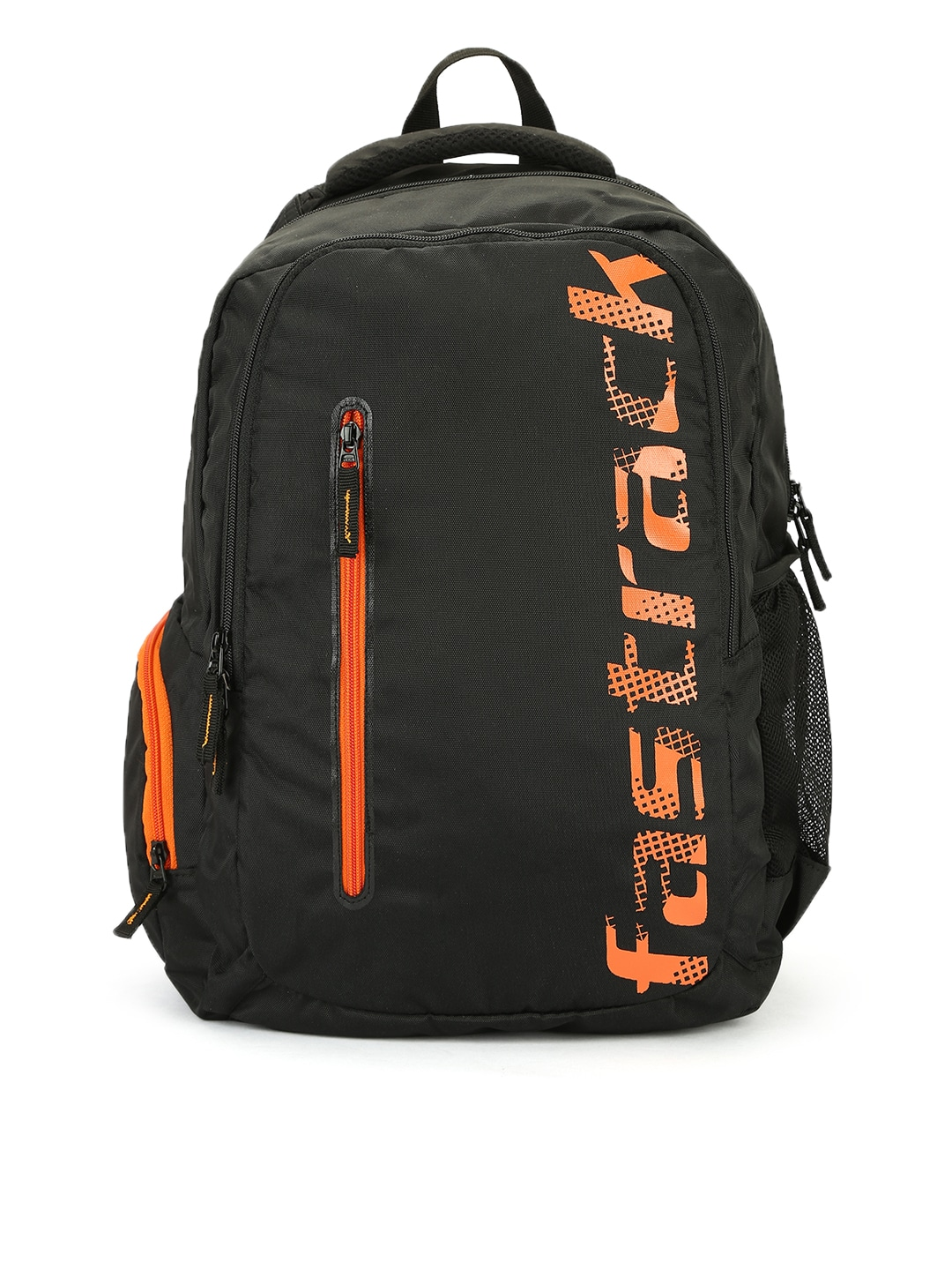 Fastrack - Shop Online from Fastrack Store  e343824fb123e