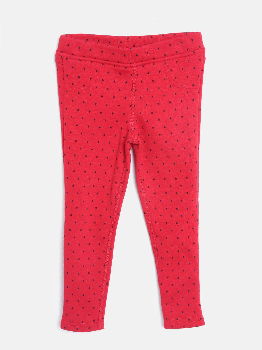 79cf66a2bbaa9 Mothercare - Buy Kids Clothing Online in India from Mothercare