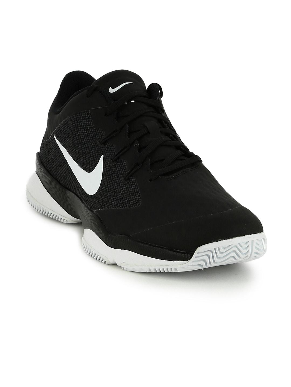 d95e5aa40c341 Nike Shoes For Tennis Sports - Buy Nike Shoes For Tennis Sports online in  India