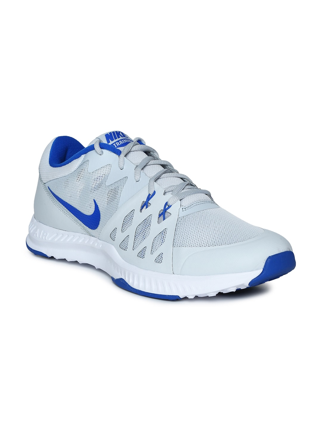 Price Best Shoe Buy At OnlineMyntra Shoes Nike Sport POZikXu