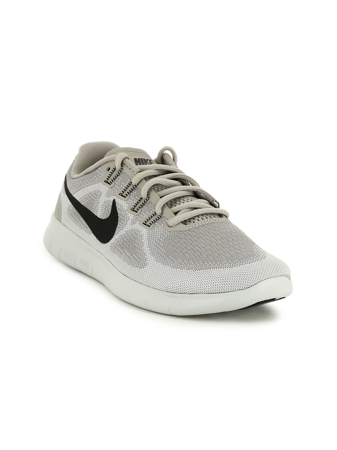 huge selection of c8468 1fbb4 Nike Shoes - Buy Nike Shoes for Men   Women Online   Myntra