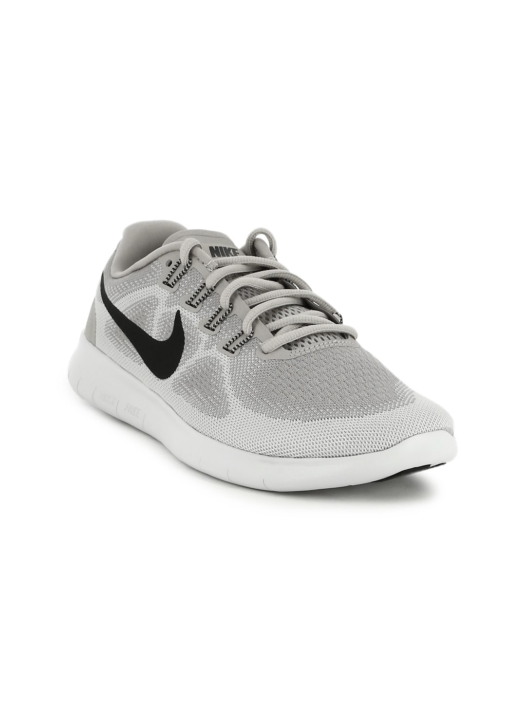 a3a26967e102 Nike Free Running Shoes - Buy Nike Free Running Shoes online in India