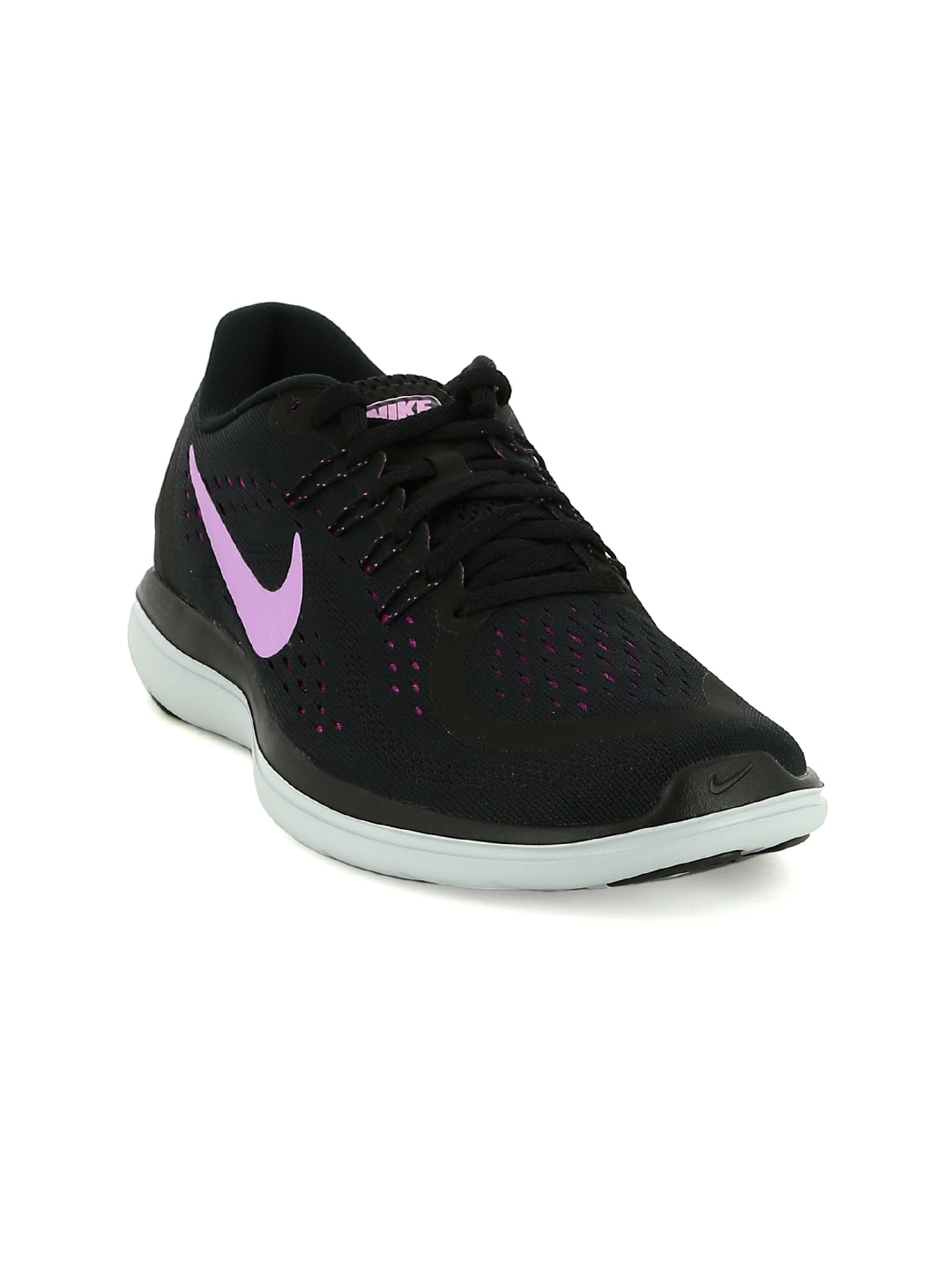 Women s Nike Shoes - Buy Nike Shoes for Women Online in India 2c56dbd148