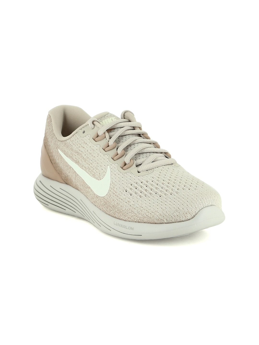 638757383325 Nike Lunarglide - Buy Nike Lunarglide online in India