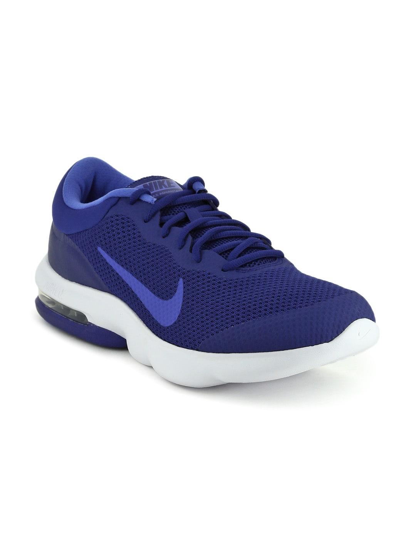 Buy Running Nike Shoes Nike Nike Running Running Shoes OnlineMyntra Shoes OnlineMyntra Buy bf76yg