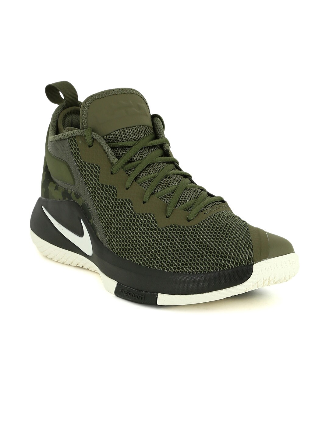 618a87317a7f Nike Men Basketball Shoes - Buy Nike Men Basketball Shoes online in India