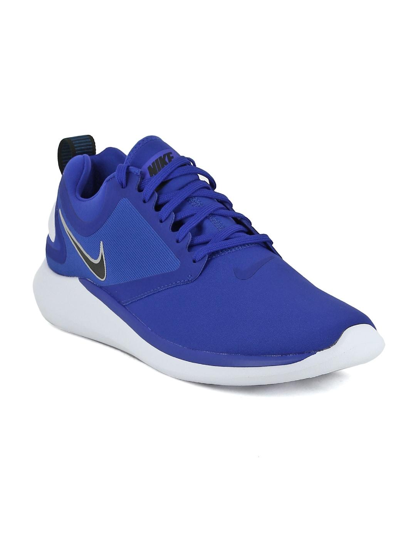 0b34273562b29e Nike Running Shoes - Buy Nike Running Shoes Online