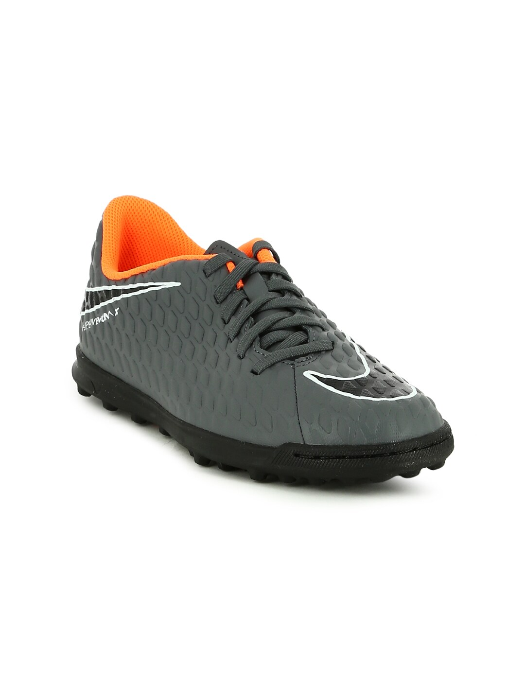 more photos bcc1c 78174 Nike Skipper - Buy Nike Skipper online in India