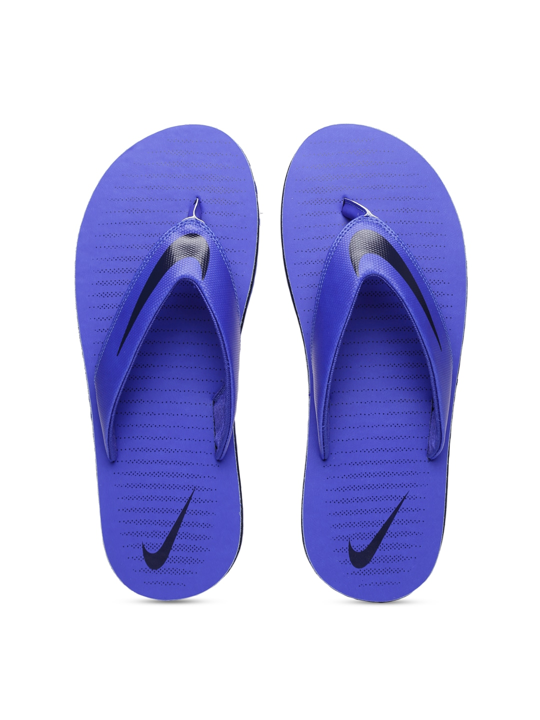 35cde0858efa Flip Flops for Men - Buy Slippers   Flip Flops for Men Online