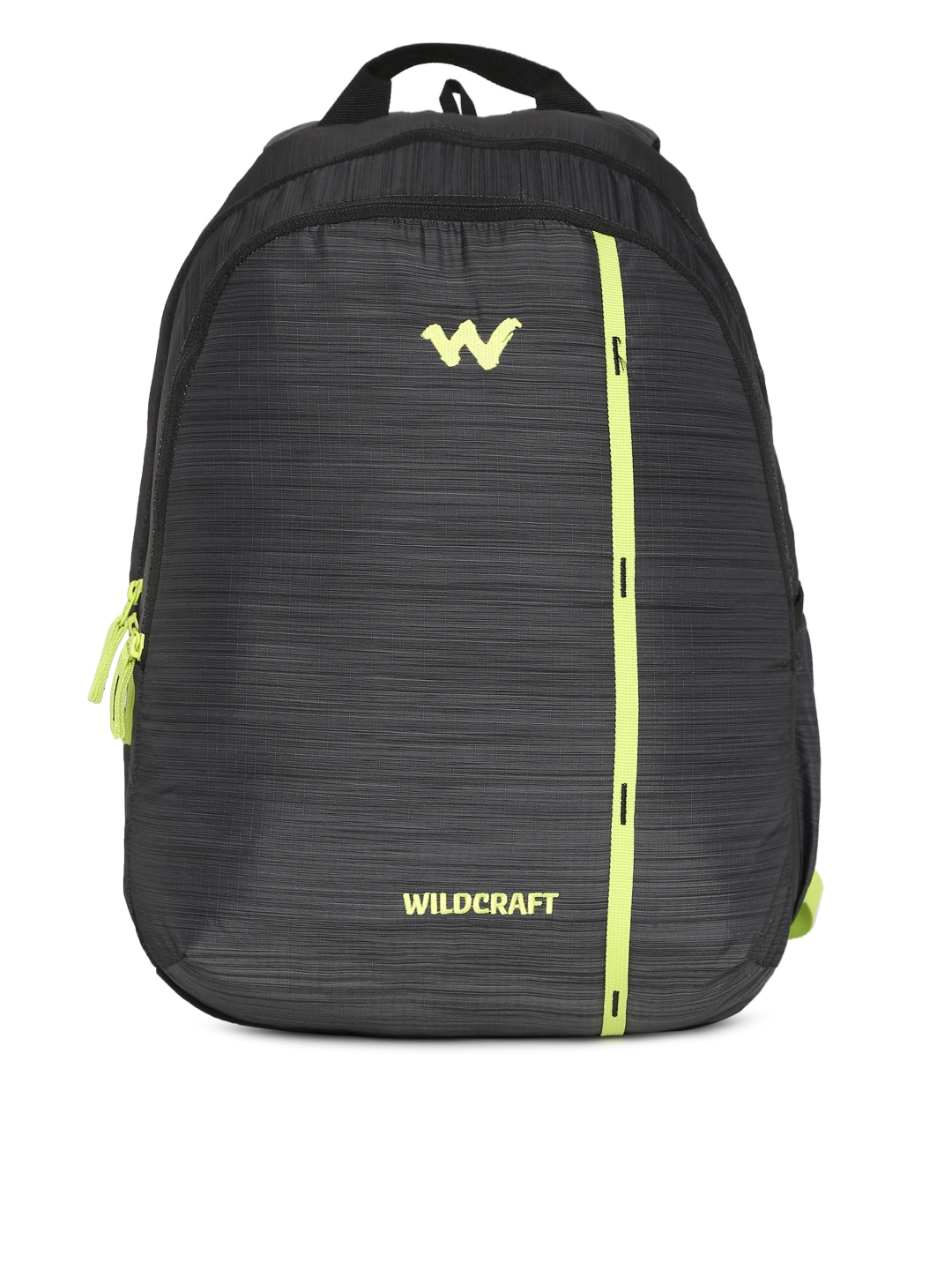 6cf4b30d42 Wildcraft Backpacks - Buy Wildcraft Backpack Online