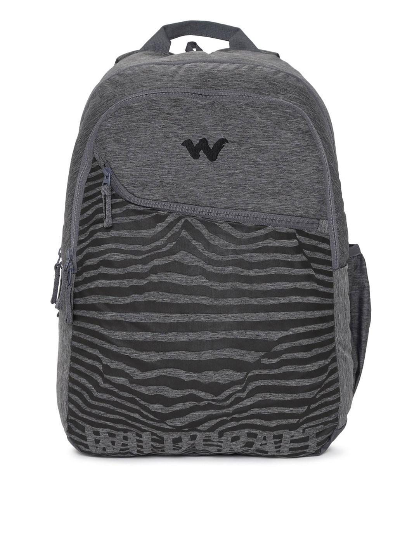 97267d5ee59c Blackened Sling Bags Backpacks Laptop Sleeve - Buy Blackened Sling Bags  Backpacks Laptop Sleeve online in India