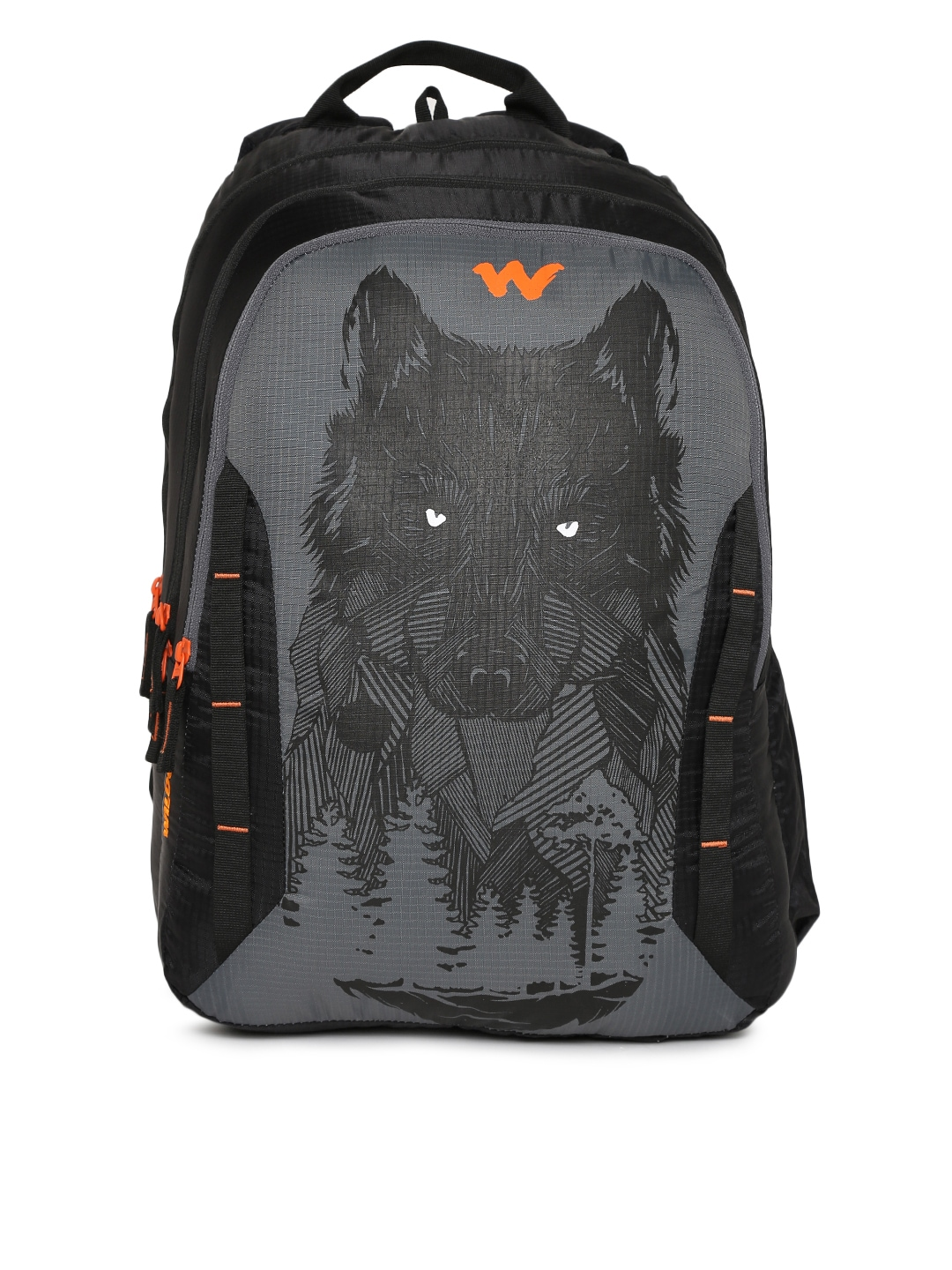 Men Backpacks Wildcraft Rucksacks - Buy Men Backpacks Wildcraft Rucksacks  online in India 919d41924905b
