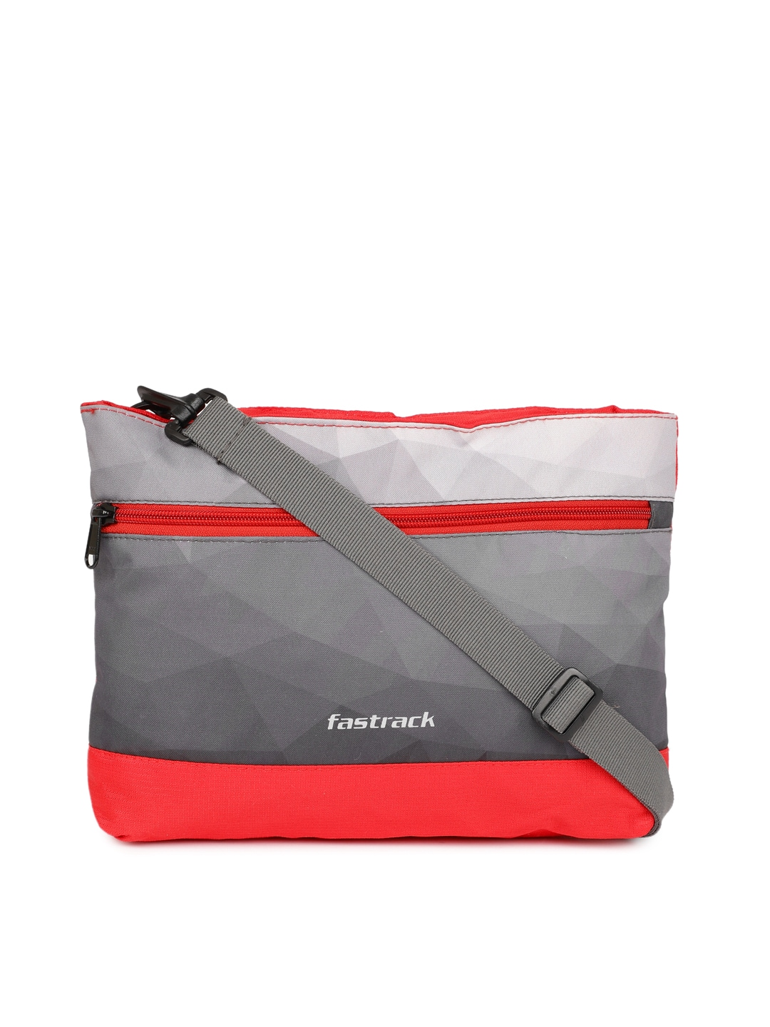 2273125256d9 Fastrack Bags - Buy Fastrack Bags Online in India