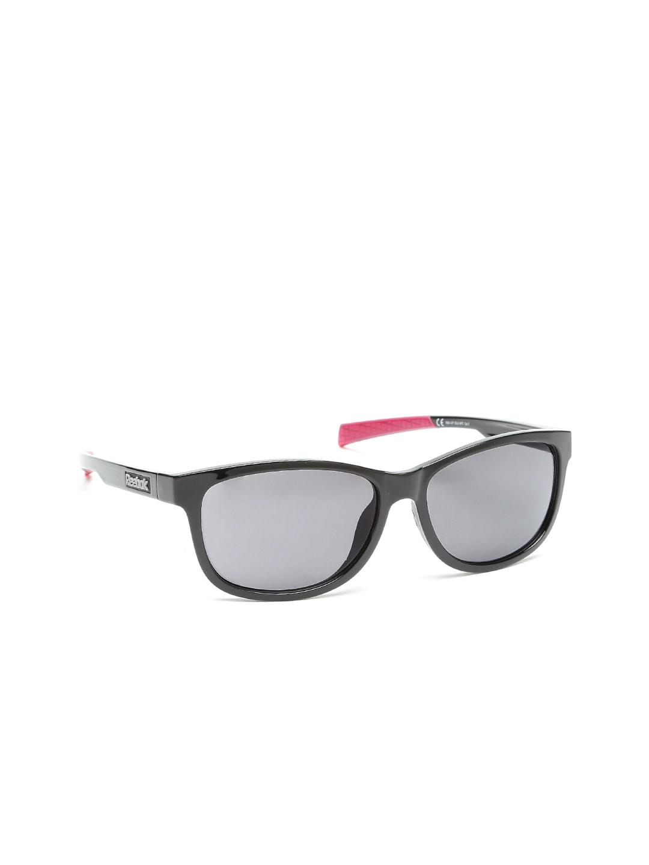 ad3a05669345 Reebok Sunglasses - Buy Reebok Sunglasses online in India