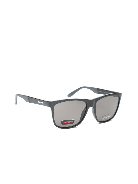 7a155174e4682 Carrera Sunglasses -Buy Carrera Sunglass Online in India