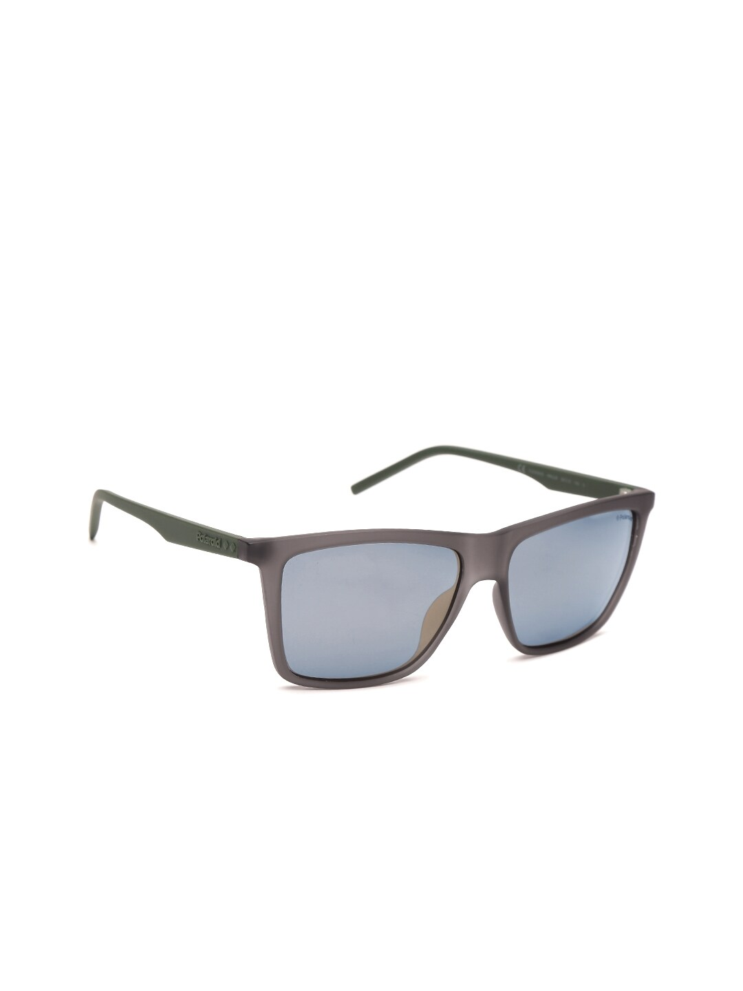 f177aeb3b19 Scarves Sunglasses S - Buy Scarves Sunglasses S online in India