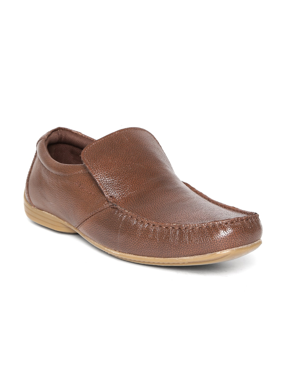 2bdc0572e3b Footwear - Shop for Men