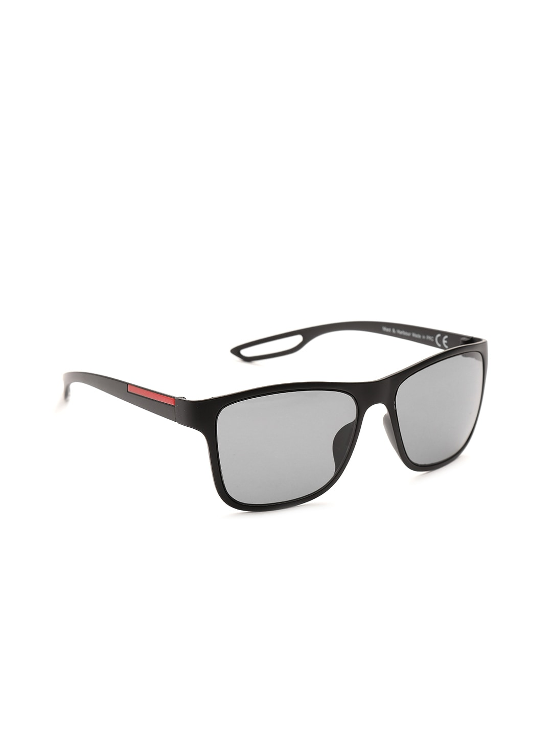 ebc7caef4d47b Sunglasses For Men - Buy Mens Sunglasses Online in India