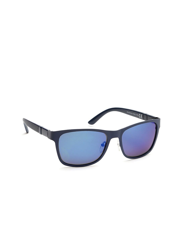 d03348c90bc Mirrored Sunglasses - Buy Mirrored Sunglasses Online in India