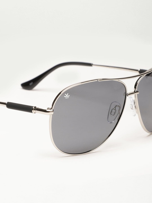 fd8fac08787f Women Sunglasses Wallets - Buy Women Sunglasses Wallets online in India