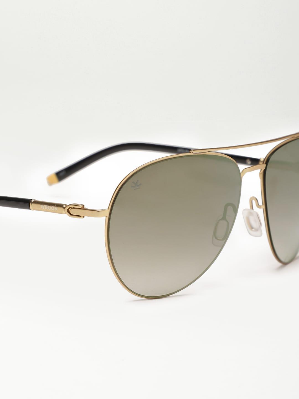 f19d038d9118d Mens Sports Sunglasses - Buy Mens Sports Sunglasses online in India