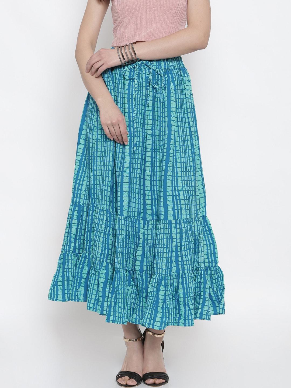 04e1cdab8e Akkriti By Pantaloons Casual Bottomwear - Buy Akkriti By Pantaloons Casual  Bottomwear online in India