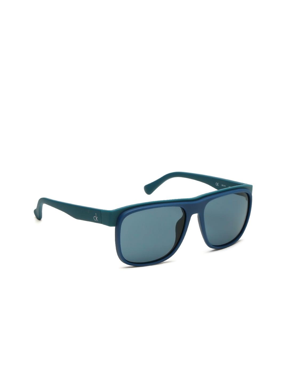 d13eff304a5b Calvin Klein Sunglasses for Men Online from Myntra