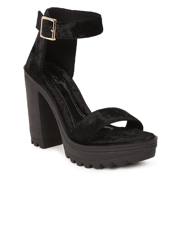 13b6412845973f Catwalk - Buy Catwalk Shoes For Women Online