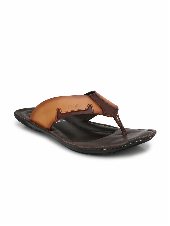 1c971f0f76edf7   Sandals Flats - Buy   Sandals Flats online in India