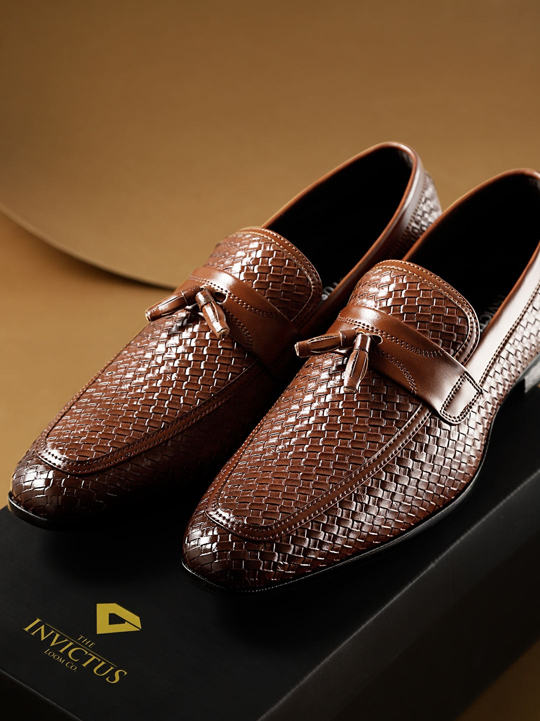 9fd144cd782 Loafers Shoes For Men - Buy Loafers Shoes For Men online in India