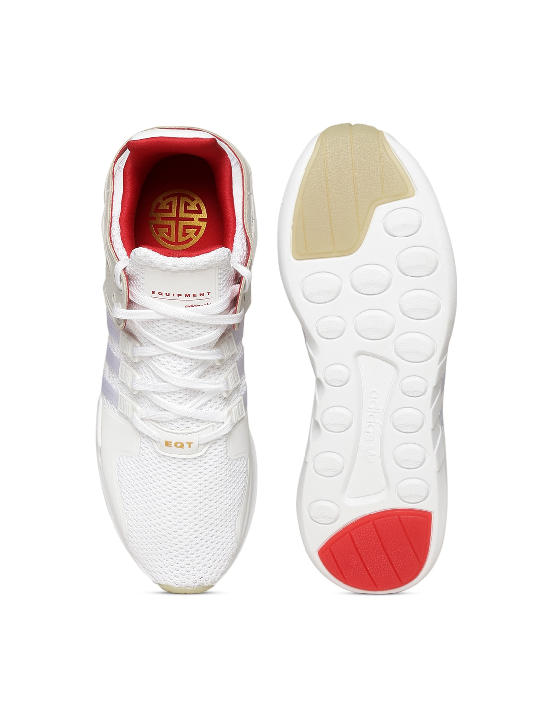 adidas gazelle red kids curtains adidas yeezy boost 350 white