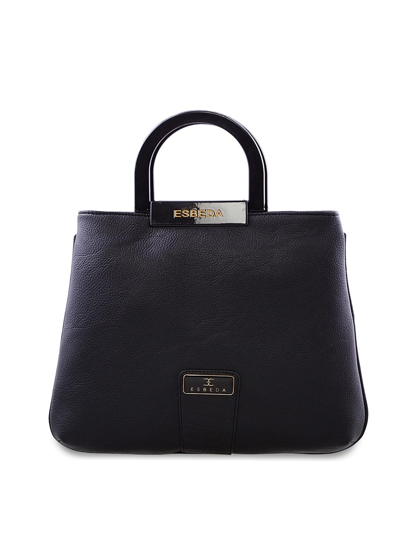 180ffe8dc0 Esbeda Bags - Buy Designer Esbeda Bags Online in India
