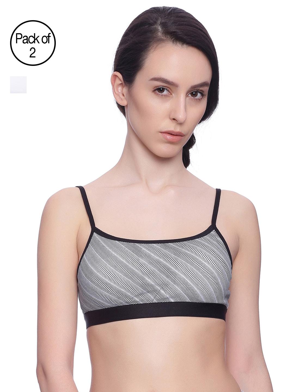 16ca0e515 Women Innerwear Romper - Buy Women Innerwear Romper online in India