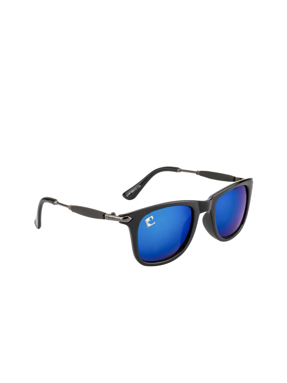 Wayfarer Sunglasses - Buy Wayfarers Sunglasses Online  acd5f158c6c
