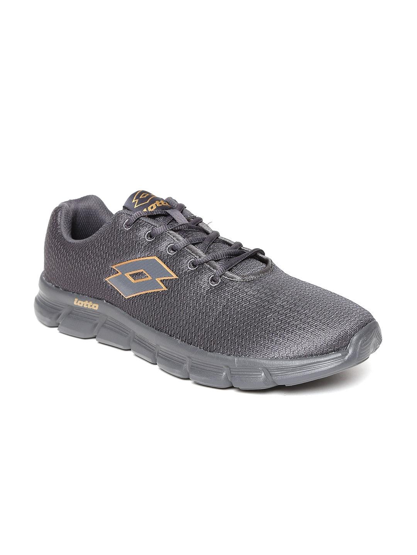 ff3327d112ff Lotto Shoes - Buy Lotto Shoes for Men   Women Online