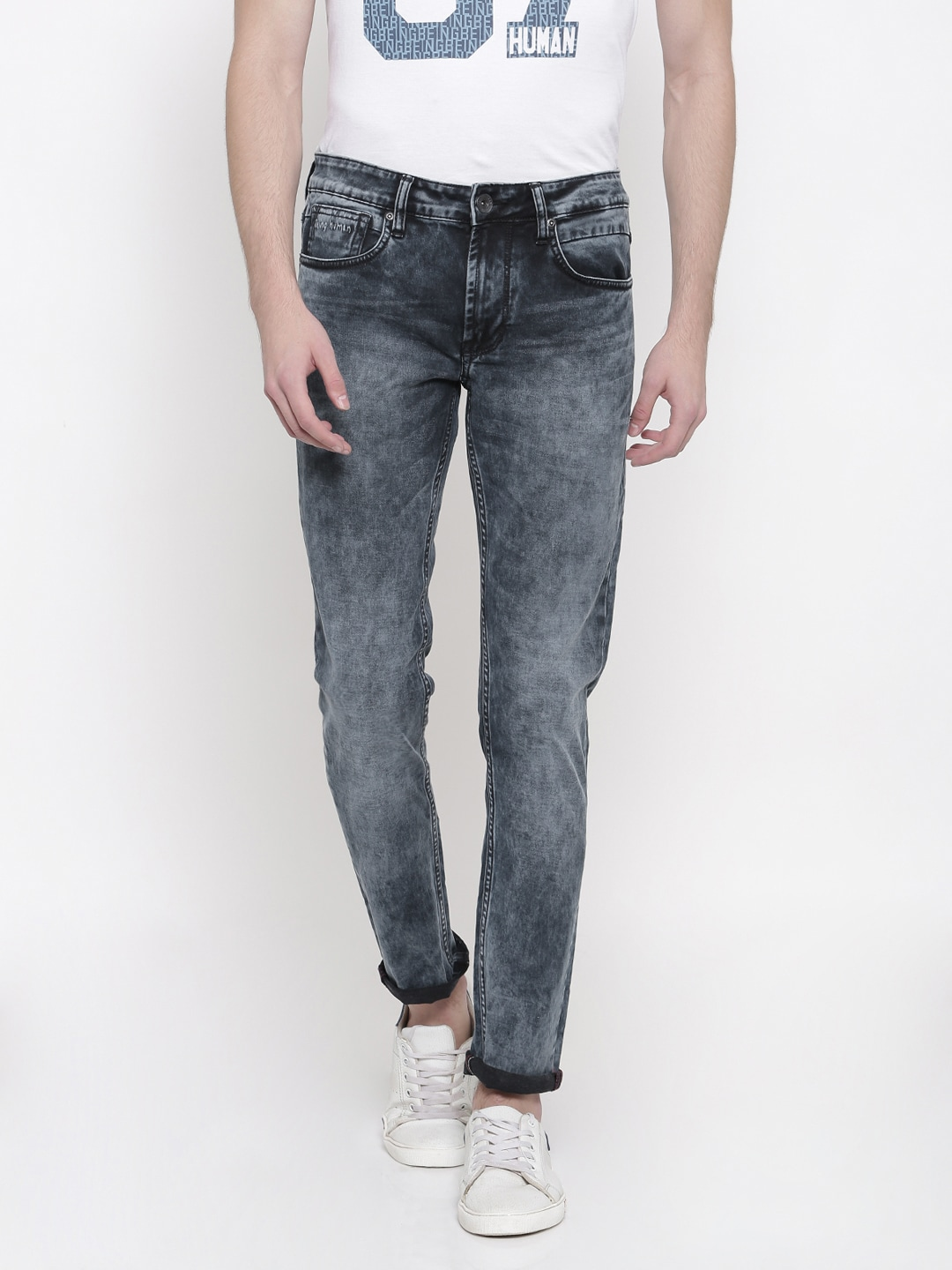 Being Human Jeans Buy Online In India Pants 10 Lover