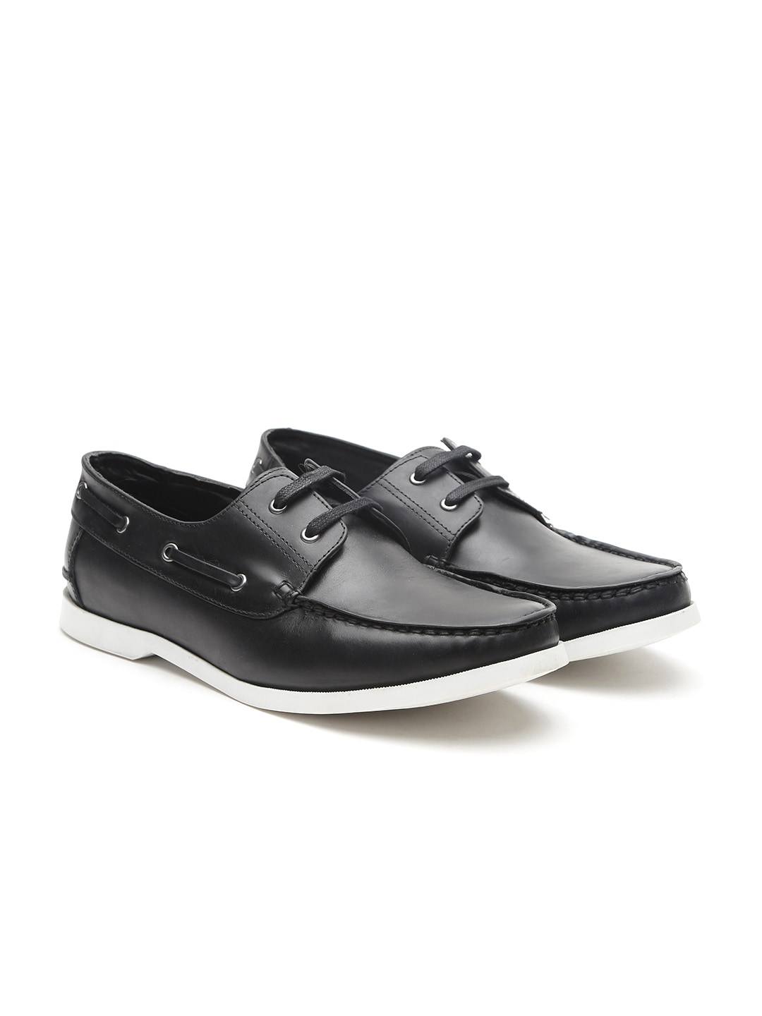 18d00375722   Casual Shoes Flats - Buy   Casual Shoes Flats online in India