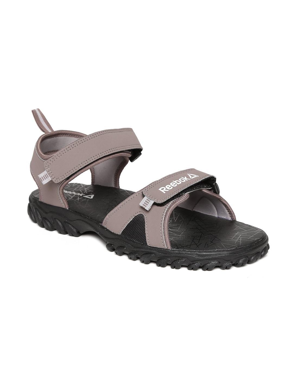 0221913c6 Reebok Rider Sandals - Buy Reebok Rider Sandals online in India