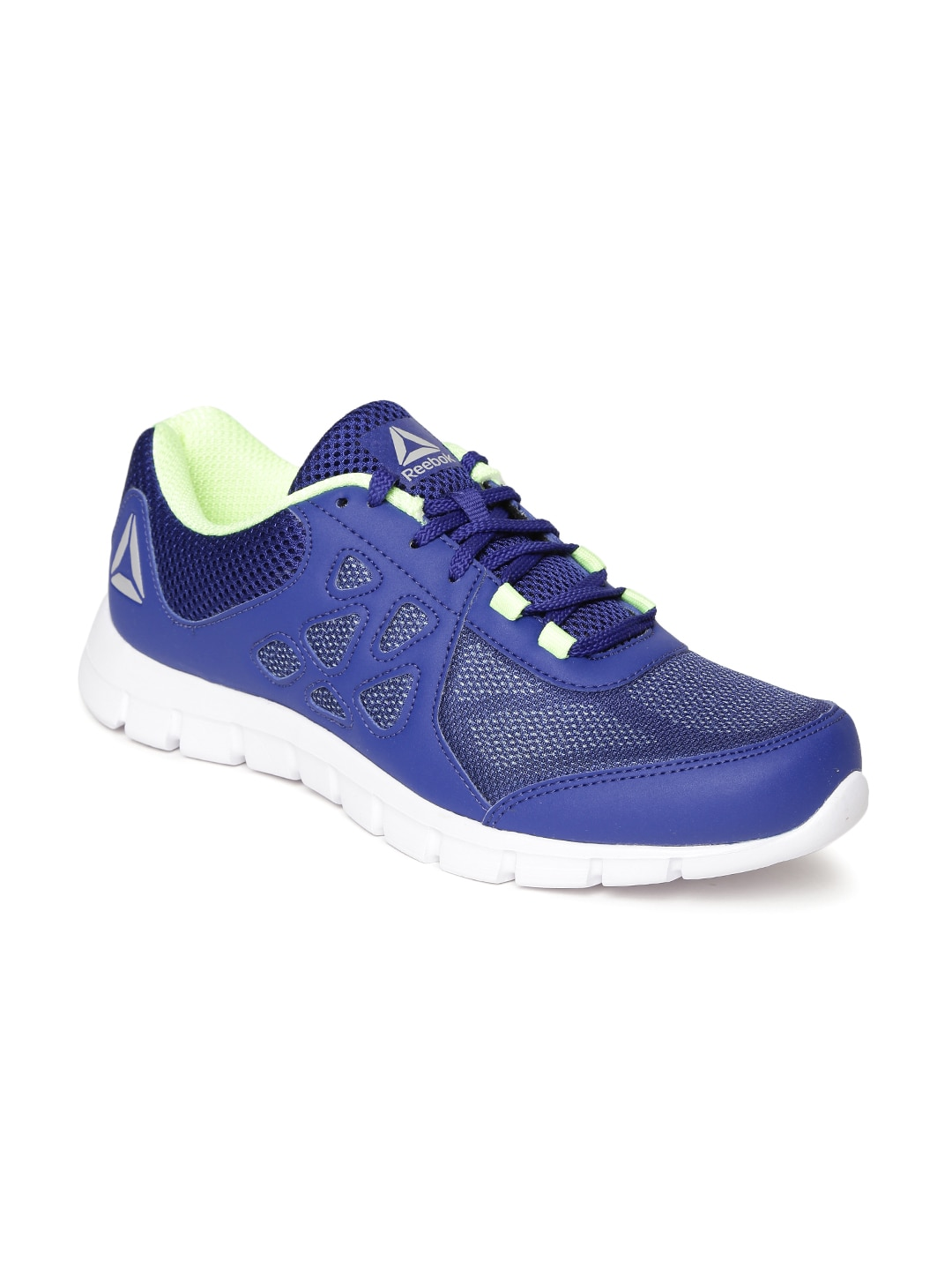 915c2645a1f Reebok Shoes - Buy Reebok Shoes For Men   Women Online