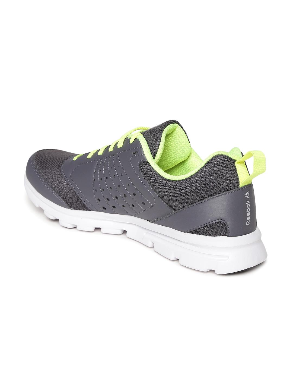 flipkart shoes for men reebok