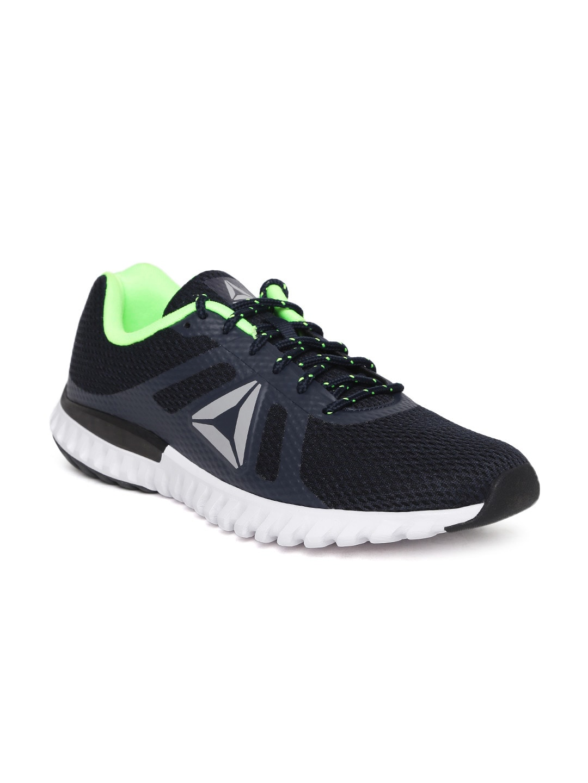 a78750d7440 Footwear - Shop for Men