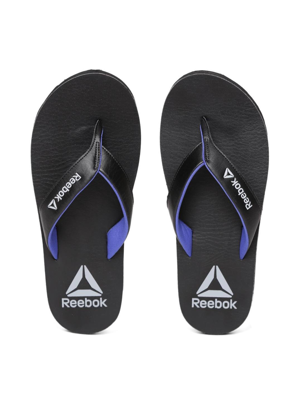 afc72f56570da5 Footwear - Shop for Men