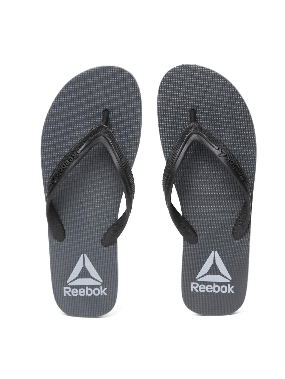 544513ad07ca6c ... Men Avenger Thong Flip-Flops. image. Reebok great fit 5c849 edfd0 ...